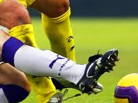 футбол букмекерские ставки