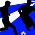 Стратегия ставок на футбол Грайнда