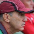 прогноз и ставки на футбол Нефтчи - Рубин