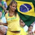 прогноз на матч Россия - Бразилия