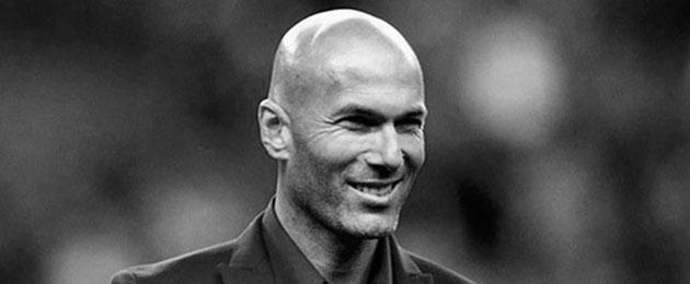 Прогнозы Зидана на Реал Мадрид 10 марта