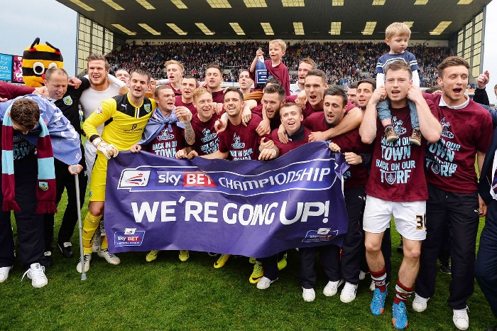 Burnley-celebrate-winning-promotion-to-the-Barclays-Premier-League