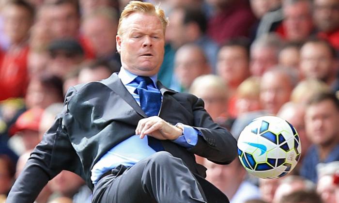 Southampton-manager-Ronal-011