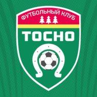 30 июля 2017 года ФК ТОСНО проиграет Зениту
